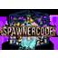 Icono del servidor SpawnerCode