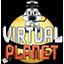Icono del servidor VirtualPlanetNT