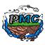 Icono del servidor PrototypeMC