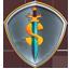 Icono del servidor SubLand