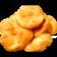 Icono del servidor Sopaipacraft
