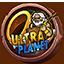 Icono del servidor UltraPlanetNT