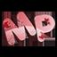 Icono del servidor MinePOP Network