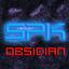 Icono del servidor S.P.K Network