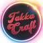 Icono del servidor Tokko Craft
