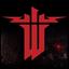 Icono del servidor MC WAL