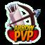 Icono del servidor ArrowPvPNetwork
