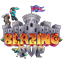 Icono del servidor Blazing PVP Network