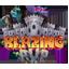 Icono del servidor Blazing PVP Network