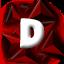 Icono del servidor DarkVoid