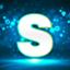 Icono del servidor Sky Network