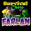 Icono del servidor Farlancraft Network