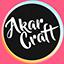 Icono del servidor AkarCraft