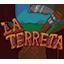 Icono del servidor La Terreta Network