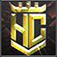 Icono del servidor Survival Hispacraft