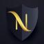 Icono del servidor NeaCraft NETWORK