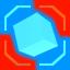 Icono del servidor Vituperio Network