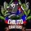 Icono del servidor ChilitoCrafters