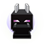 Icono del servidor EnderLuna
