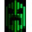 Icono del servidor MobCraft
