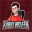 Icono del servidor FabioWorld Network
