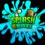 Icono del servidor SplashBlocks