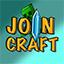 Icono del servidor JoinCraft