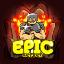 Icono del servidor EpicServer