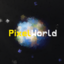 Icono del servidor PixelWorld