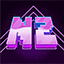Icono del servidor NZCRAFT