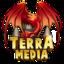 Icono del servidor TerraMedia Network