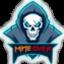 Icono del servidor MedievalCraft