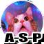Icono del servidor Alto Survival Pro