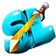 Icono del servidor SladerCraft Network