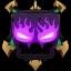 Icono del servidor EnderLands