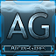 Icono del servidor ArcanGames