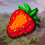 Icono del servidor PicaFresaCraft