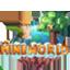 Icono del servidor MineWorld
