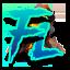 Icono del servidor FartherLands