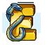 Icono del servidor EternalN