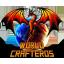 Icono del servidor WorldCrafteros